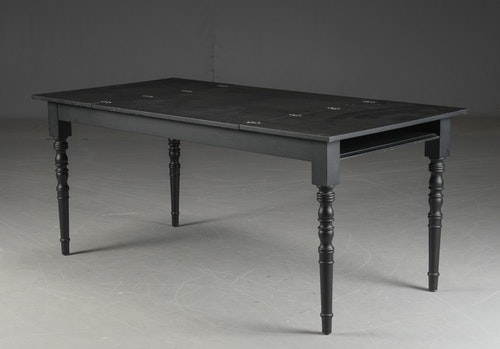 Bord, Moooi Two Tops - Design Marcel Wanders
