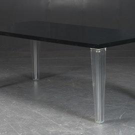 Bord, Kartell Top Top 190 cm - Philippe Starck