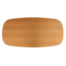 Bord, Vitra Segmented Table 213 cm - Charles & Ray Eames