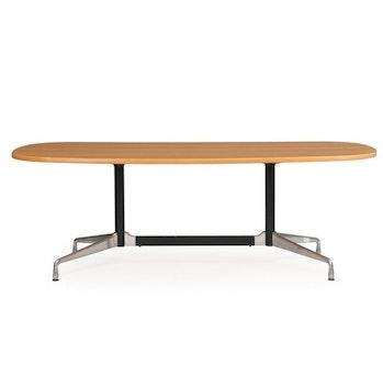 Bord, Vitra Segmented Table 213 cm - Charles & Ray Eames