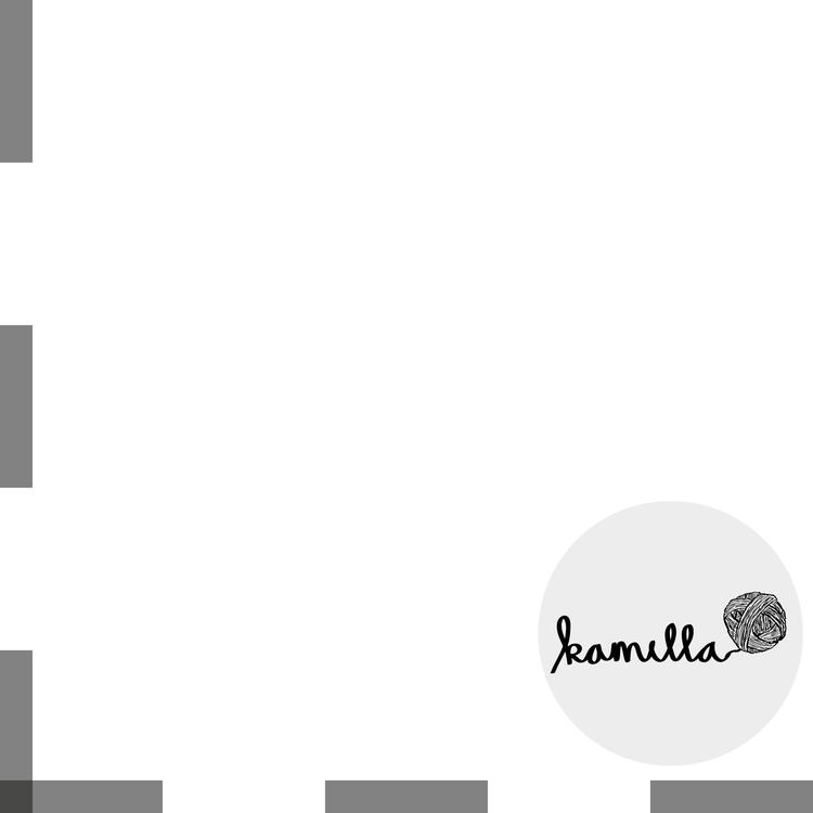 KLIPPT BIT -  GOTS - Optical White - Enfärgad Jersey