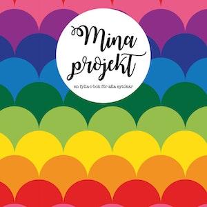 PDF - Mina projekt sömnad