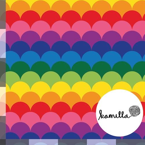 SWIMLYCRA - Rainbowhills