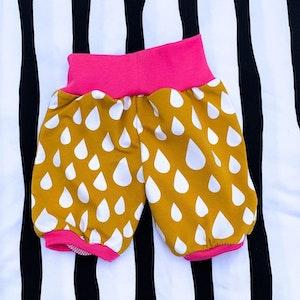 50/56 Droppar Shorts