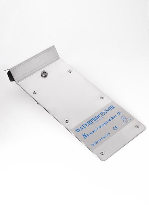 Vattenprocessor WP 200
