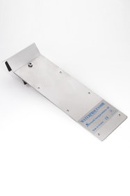 Vattenprocessor WP 300