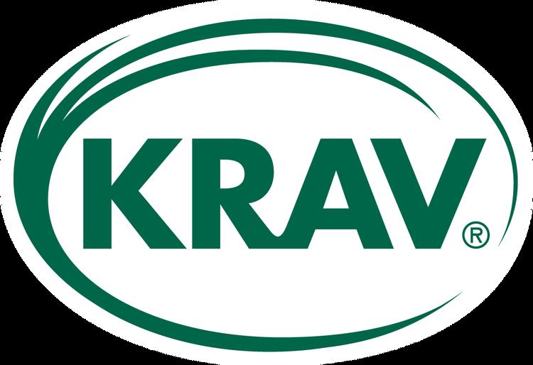 Ekologisk Bringa/Brisket KRAV 5 kg