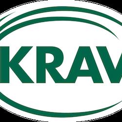 Ekologisk bringa KRAV 4,5 kg