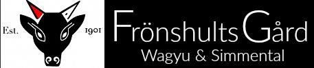 Skånsk Wagyu i världsklass!