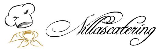HantverksGlass Tant Nillas