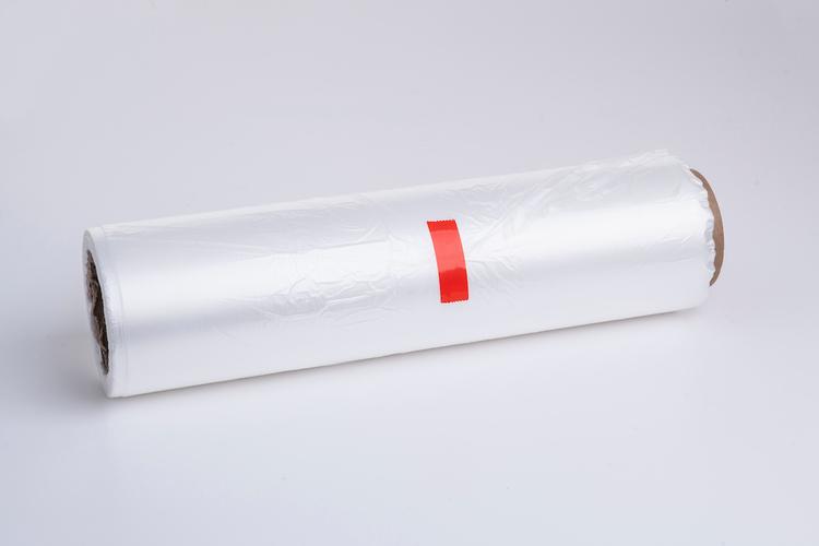 Ark - 500x800x0,012 - Transparent