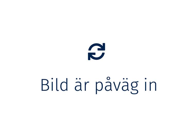 Låda - Manuell Fisklåda - Stor