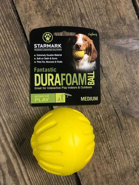 Durafoam ball M