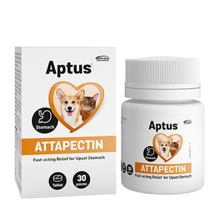 Aptus Attapection