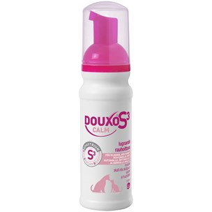 Douxo S3 Calm Mousse 150 ml