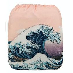 AIO tygblöja - Swell