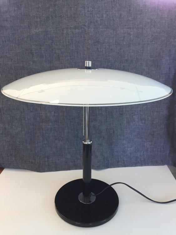 Ikea lampa SÅLD