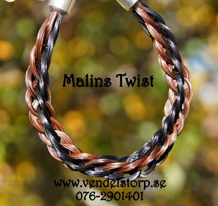 Malins Twist
