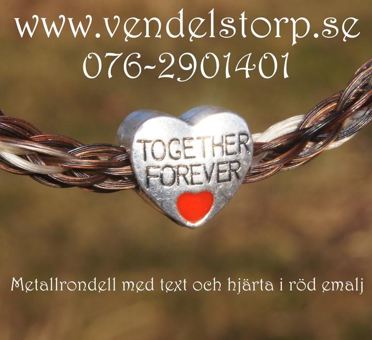 Rondell Together forever
