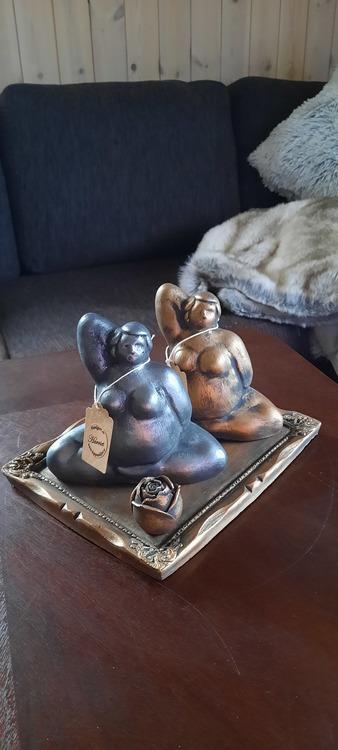 Yogadam