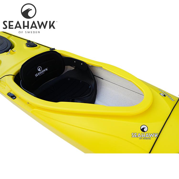 Seahawk Expedition K1 Nemo