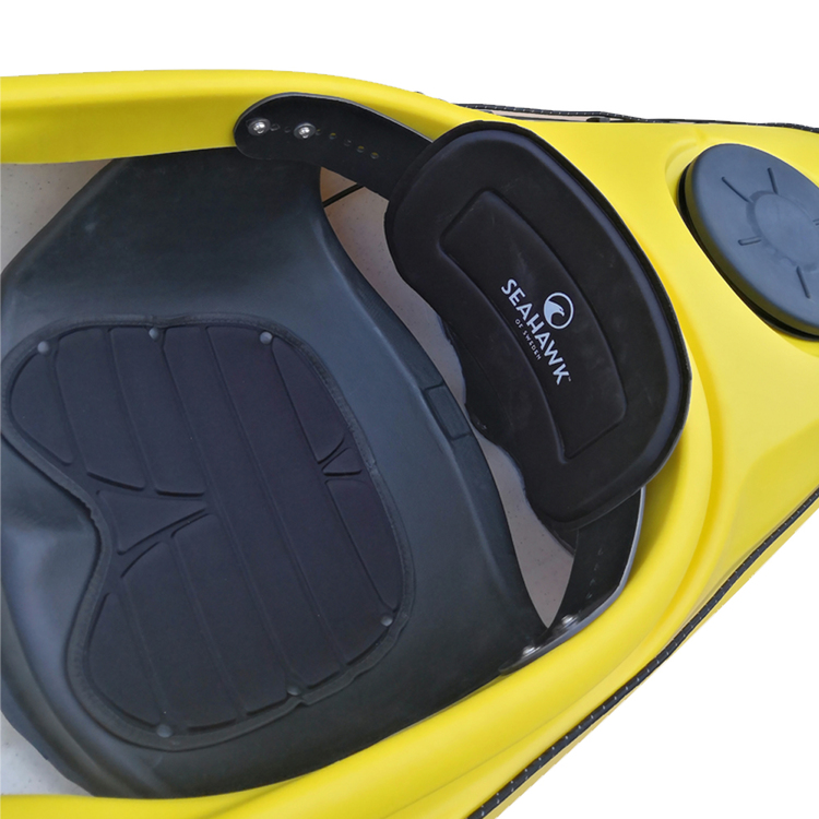 Seahawk Expedition K3 (3-sits) - OUTLET