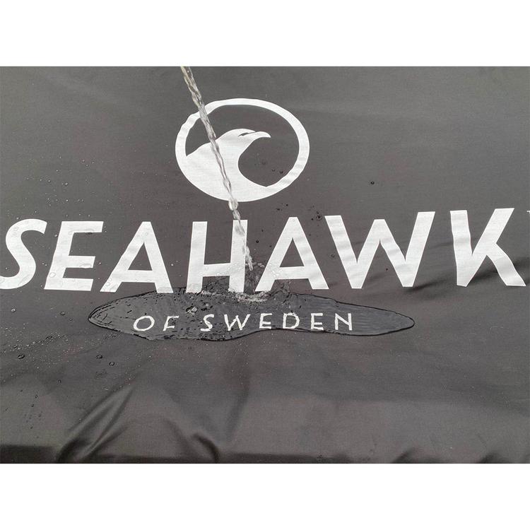 Seahawk Förvaringspaket