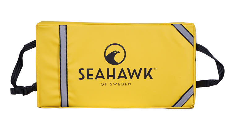Flottör - Fast - Seahawk