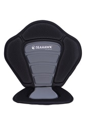 Kajaksits - Seahawk