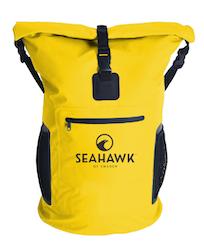 Seahawk Vattentät ryggsäck - 30L