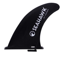Seahawk SUP-fena - Slide-in