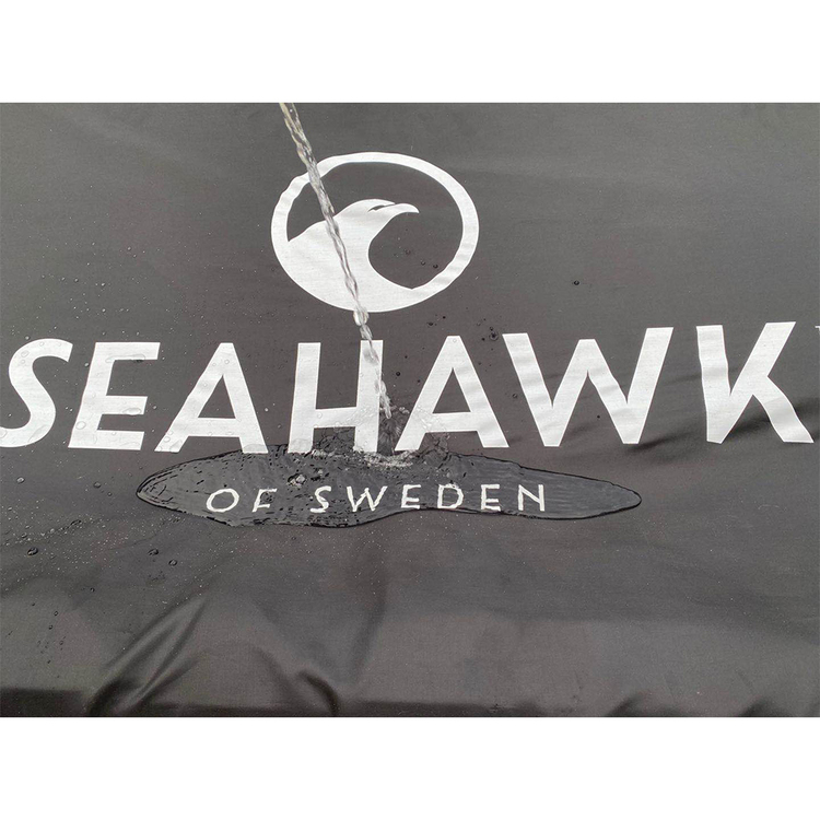 Seahawk Kajaköverdrag