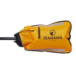 Seahawk Paddelflottör - Uppblåsbar
