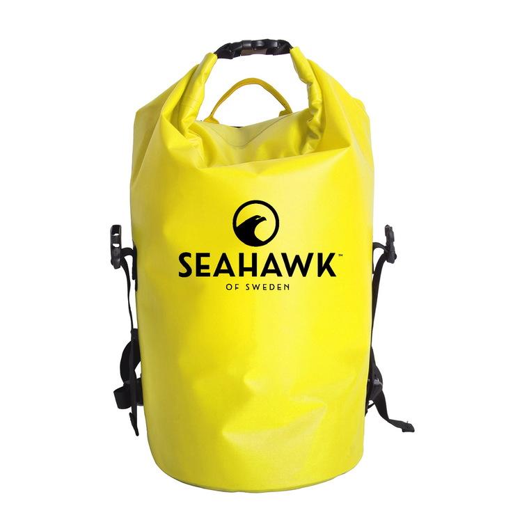 Seahawk Drybag Ryggsäck - 40L