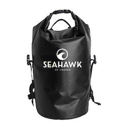 Seahawk Drybag Ryggsäck i TPU material