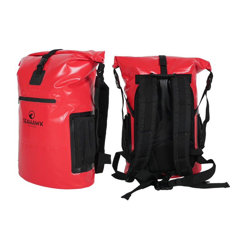 Seahawk Vattentät Cooler Bag - 30L