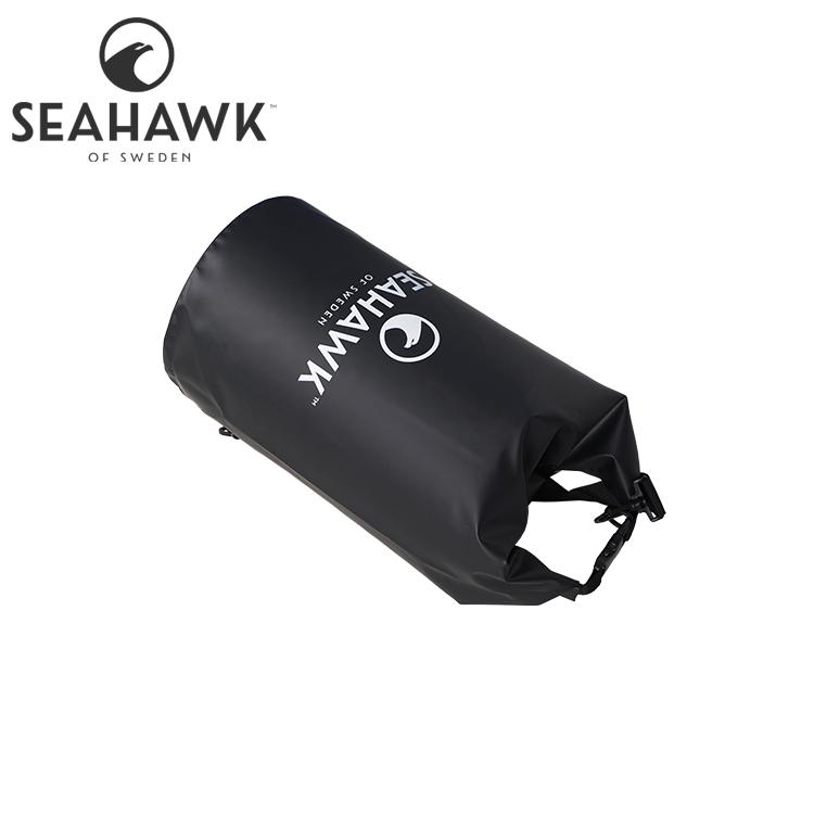 Drybag 20L - Seahawk