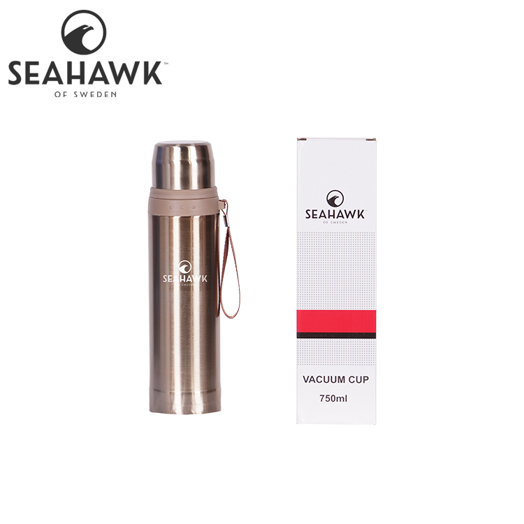 Seahawk Termos
