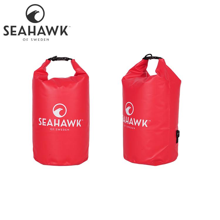 Drybag 30L - Seahawk