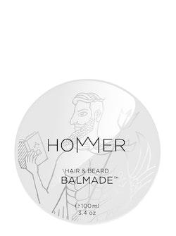Balmade