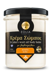 EOLIA, BODY BUTTER - MELON