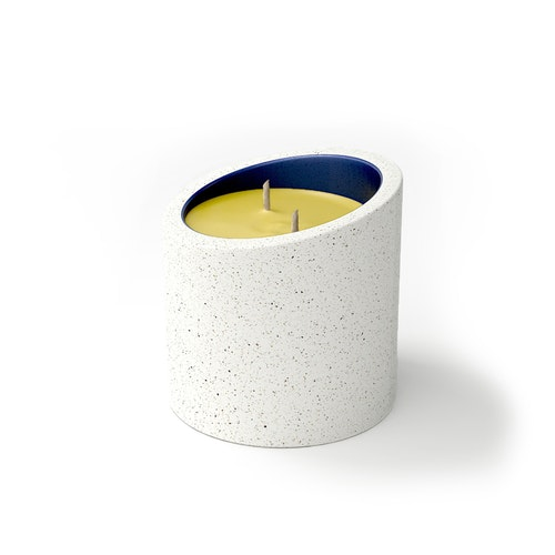 KEKRIMA - LUXURY SCENTED CANDLE