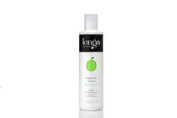 Lenga Spa - Hårschampo