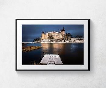 Läckö slott 2