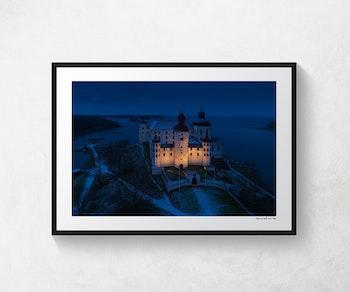 Läckö slott 4