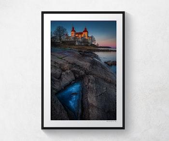 Läckö slott 5