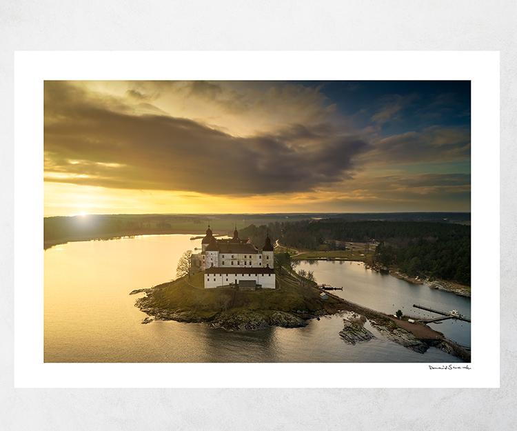 Läckö slott 9