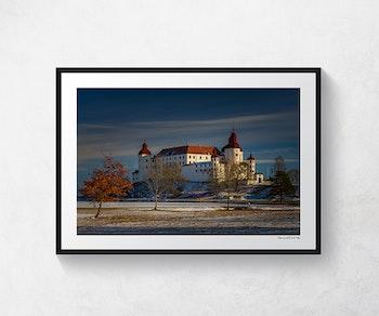 Läckö slott 10