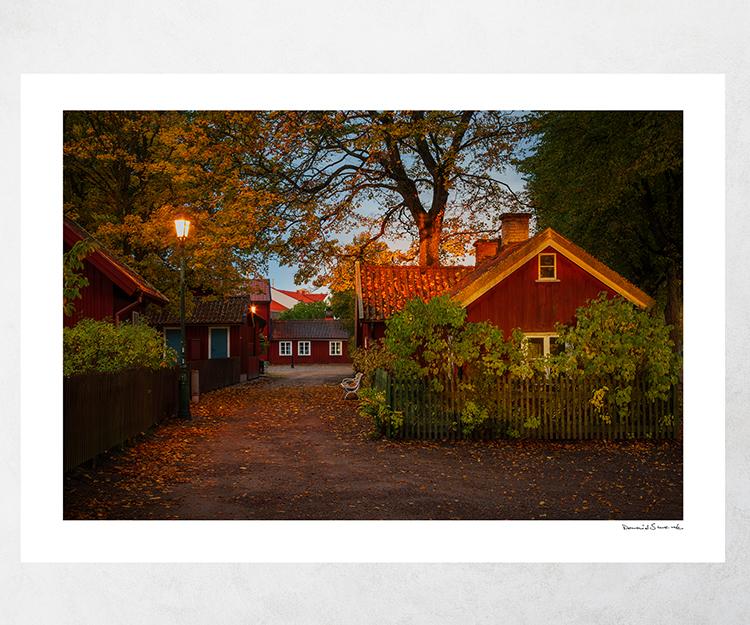 Limtorget Lidköping 2