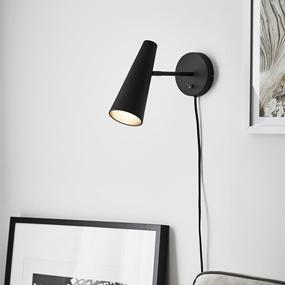 Vägglampor - Belysningsimporten Österlen AB